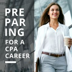 Looking for resources on how to prepare yourself for a career as a Certified Public Accountant? We've got you covered. Learn everything you need to know about CPA license requirements and eligibility to sit for the CPA Exam in your state. Accounting Classes, Accounting Student, Accounting Programs, Cost Accounting, Accounting Firms, Financial Accounting, Cpa Review, How To Pass Exams, Managerial Accounting
