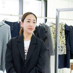 前年比で300%成長韓国発の若手ブランドキンダーサロモンが好調