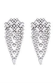 Dannijo. Mariella Earrings