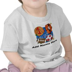==>>Big Save on          Personalized All Star 1st Birthday T-shirt           Personalized All Star 1st Birthday T-shirt so please read the important details before your purchasing anyway here is the best buyDiscount Deals          Personalized All Star 1st Birthday T-shirt today easy to Sh...Cleck Hot Deals >>> http://www.zazzle.com/personalized_all_star_1st_birthday_t_shirt-235159259949495046?rf=238627982471231924&zbar=1&tc=terrest