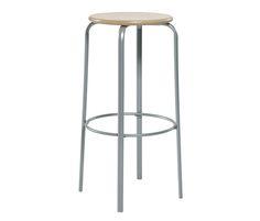 Bar Stools, Designer, Furniture, Home Decor, Counter Height Stools, Bar Stool Sports, Counter Height Chairs, Interior Design, Home Interior Design