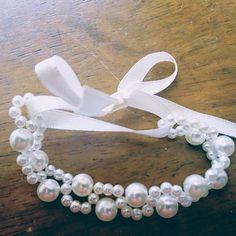 Black Flower Crown, Queens Tiaras, Snow Maiden, Snow Fairy, Winter Flowers, Ice Queen, Headgear, Photography Props, Beaded Jewelry