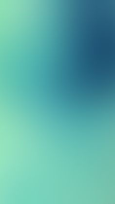 iPhone6papers.co-Apple-iPhone-6-iphone6-plus-wallpaper-sd00-amazon-woods-gradation-blur