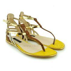 c1abddb249fac 12 Best Comfort Shoes images