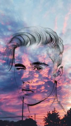 Your world is my world and. Fotos Do Justin Bieber, Justin Bieber Pictures, I Love Justin Bieber, Justin Bieber Lockscreen, Justin Bieber Wallpaper, Justin Love, Khadra, Tumblr Wallpaper, Selena Gomez