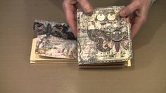 Creating File Folder Journals by Joggles.com Very Detailed tutorial.  Probably watch it in stages.  It is about 45 min. :)