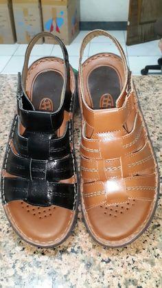 Men's Sandals, Brown Sandals, Women Sandals, Leather Sandals, Flats, Huaraches, Men's Shoes, Footwear, Belt