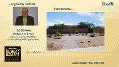 http://ift.tt/2c0yUsn 3 bed 3 1/2 bath homes for sale in ESTRELLA VISTA