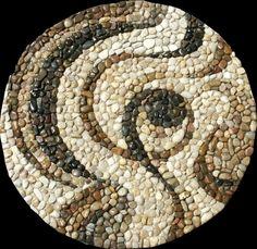 MODE Mosaic & Design - Mosaici Italian Luxury