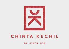 CHINTA KECHIL