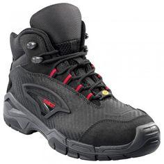 Sicherheitsstiefel S3 Preston MASCOT®Footwear