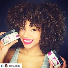Bee Mine Organics natural, organic moisturizing products for hair care. Deep conditioner, Organic Shea butter, hair moisturizing, natural deep conditioner.