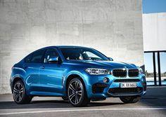 2016 BMW X6 Release Date - http://www.autocarkr.com/2016-bmw-x6-release-date/