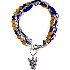 bracelet archangel melchizedech – The Divine Mine