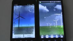Search Results For Accuweather Live Wallpaper Htc Adorable Wallpapers
