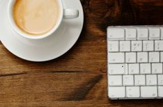 Startups: Try 'hot coffee sprints' to keep your mojo