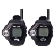 Shop AGPtek Two Way Radios Walkie Talkie Wrist Watch Outdoor Indoor Back light Display at Best Buy. Find low everyday prices and buy online for delivery or in-store pick-up. Spy Watch, Tv Stand With Mount, Spy Gear, Spy Gadgets, Home Tv, Lol Dolls, Walkie Talkie, Home Theater, Traveling By Yourself