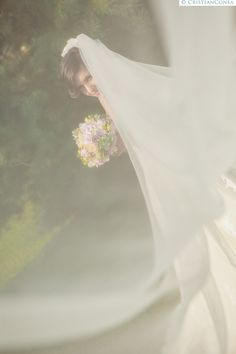 Carmen and Andrei ~ Fotografii de Nunta Nasa, Wedding Dresses, Fashion, Bride Dresses, Moda, Bridal Gowns, Alon Livne Wedding Dresses, Fashion Styles, Wedding Gowns