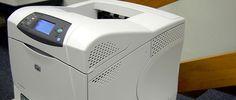Va prezentăm astăzi câteva trucuri pentru a profita la maxim de funcțiile și opțiunile imprimantei dumneavoastră... Washing Machine, Home Appliances, House Appliances, Kitchen Appliances, Washers, Appliances