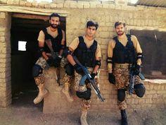 Pakistan army .... operation against taliban Zarb e azzab