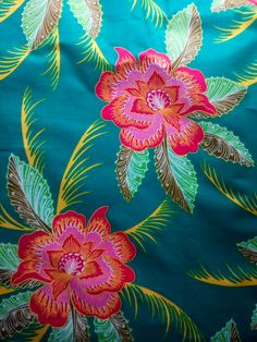 Bali Garden, Buddha Canvas, Printing On Fabric, Textiles, Tapestry, Boutique Etsy, Prints, Inspiration, Decor