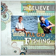 rp_Fishing-Layout.jpg
