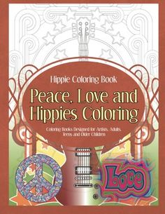 The Absurd JUST Coloring Book For Adults Candy Coated Kaos