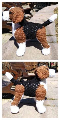 Doll Amigurumi Free Pattern, Doll Patterns Free, Crochet Amigurumi Free Patterns, Crochet Animal Patterns, Stuffed Animal Patterns, Crochet Animals, Amigurumi Toys, Crochet Monkey, Crochet Turtle