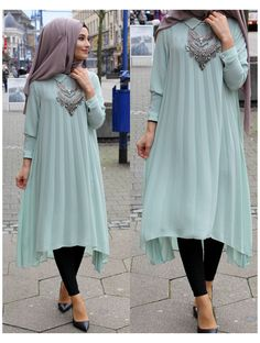 Stylish Dresses For Girls, Dress Clothes For Women, Girls Fashion Clothes, Indian Fashion Dresses, Dress Shirts For Women, Beautiful Dress Designs, Stylish Dress Designs, Designs For Dresses, Modesty Fashion