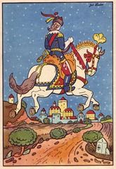 Josef Lada  http://universocheco.blogspot.com.es/
