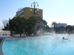 Hotel Terme Augustus  www.tas.it