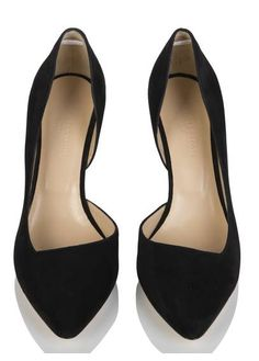 Les 103 meilleures images du tableau chaussures sur Pinterest ... 27dcb20a27fe