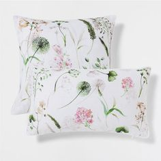 Bed - Flora Collection | Zara Home Netherlands