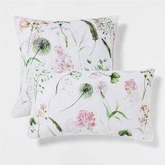Cushions - Bedroom | Zara Home United Arab Emirates