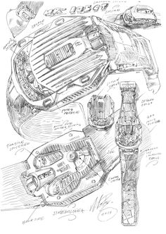 Discover the uniquely designed timepieces by Urwerk at Johnson Watch Co. UR-Satellite, UR-Chronometry & UR-Special Projects are Urwerk Collection available at Johnson. Felix Baumgartner, Watch Companies, Watch Brands, Bronze, Concept, Personalized Items, Luxury Watches, Unique, Design Ideas