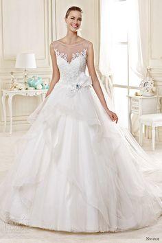 wedding dresses 2015 - Google Search