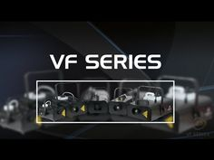 Join us as ADJs product specialist, Edgar Bernal introduces ADJs new VF Fog/Snow Series. This new series consists of four fog machines and one snow machine: . Halloween Lighting, Snow, Youtube, Youtubers, Eyes, Youtube Movies, Let It Snow