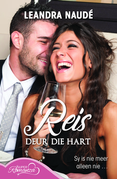 Buy Reis deur die hart by Leandra Naude and Read this Book on Kobo's Free Apps. Discover Kobo's Vast Collection of Ebooks and Audiobooks Today - Over 4 Million Titles! Romans, Audiobooks, Ebooks, This Book, Teen, Reading, Collection, Free Apps, Products