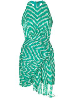 20 Head-Turning Summer Dresses: Milly