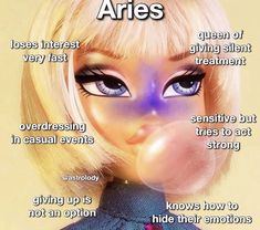 Aries And Scorpio, Aries Zodiac Facts, Aries Love, Aries Sign, Pisces Moon, Aries Horoscope, Zodiac Signs Astrology, Zodiac Star Signs, Aries Art