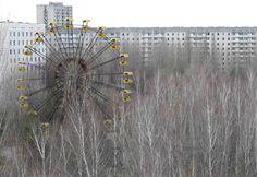 chernobyl 2014 - Buscar con Google