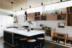Park Life | Nest Architects