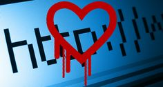 How to protect yourself from the 'Heartbleed' bug -A new security bug means that people all across the Web are vulnerable to having their passwords and other sensitive data stolen. Here's what consumers can do to protect themselves. -by Richard Nieva  @Richard Nieva on April 8, 2014