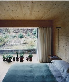 Small Room #design #home