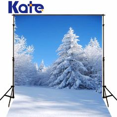 Find More Background Information about Kate Christmas Snow Photography Studio Backdrop Frozen Snow White Bling Bling Beads for Newborn  Photo Background,High Quality bead pen,China bling cups Suppliers, Cheap bling samsung from Art photography Background on Aliexpress.com