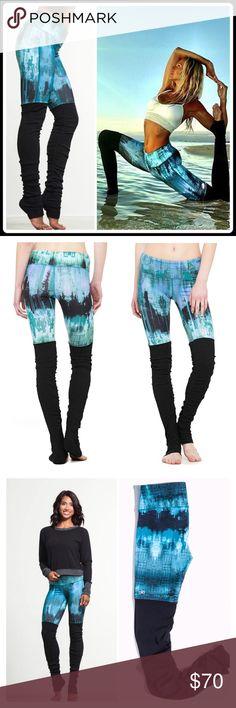 FALL PREVIEWGODDESS YOGA PANTS Description to follow ALO Yoga Pants Track Pants & Joggers