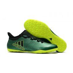 Adidas X Tango 17.3 Indoor Shoes