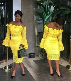African Print Designs : Best African Ankara Styles 2018 Hi guys, it's another beautiful day with stylish african ankara styles We thank the almighty fo. African Maxi Dresses, African Fashion Ankara, Latest African Fashion Dresses, African Dresses For Women, African Print Fashion, African Attire, Nigerian Fashion, 50s Dresses, Lace Dresses