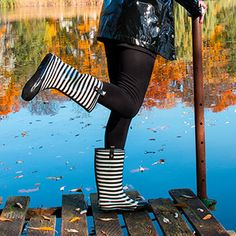 8bc2e44100342 Najlepsze obrazy na tablicy Pogodowe inspiracje (10)