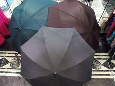 Ya están aquí nuestra nueva colección de paraguas.☂️☔️ Paraguas , paraguas mini (señora y caballero) y paraguas para los mas peques de la casa. TODOS AL MEJOR PRECIO